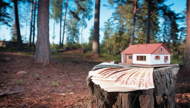 Как оформить в собственность арендованный земельный участок под ИЖС в 2020