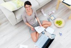 Документы на налоговый вычет за покупку квартиры в 2020 - когда можно подавать, по ипотеке