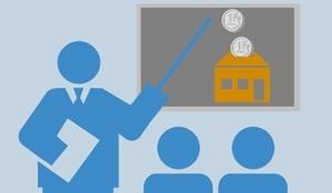 Ипотека Мособлбанка в 2020 - военная, для молодых учителей
