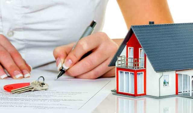 Продажа квартиры с обременением по ипотеке в 2020