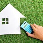 Как взять землю в аренду у администрации в 2020 - без аукциона, под киоск