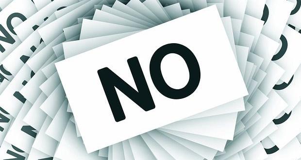 Прекращение права собственности в 2020 - на недвижимое имущество, основания, способы