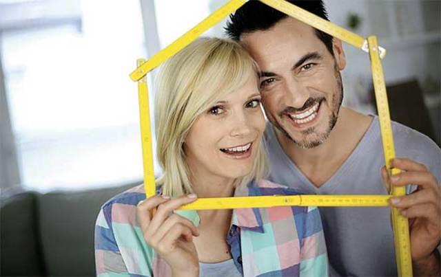 Ипотека Бинбанка в 2020 - отзывы, условия, на вторичное жилье
