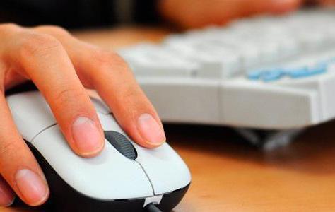 Как оплатить квартплату через Сбербанк онлайн в 2020 - по лицевому счету