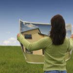 Как оформить землю в собственность если она в аренде в 2020 - можно ли, ЛПХ, под ИЖС