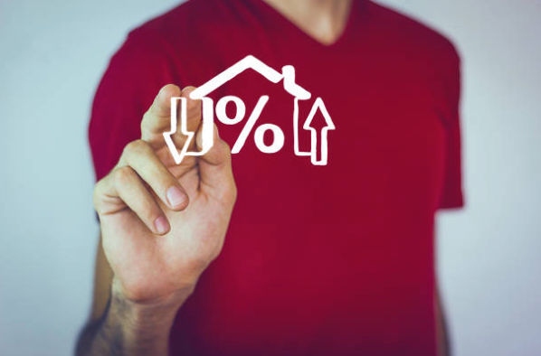 Реструктуризация ипотеки в Сбербанке в 2020 - отзывы, на меньший процент