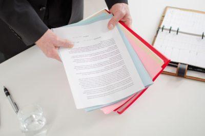 Налоговый вычет при покупке квартиры работающим пенсионерам в 2020 - как получить