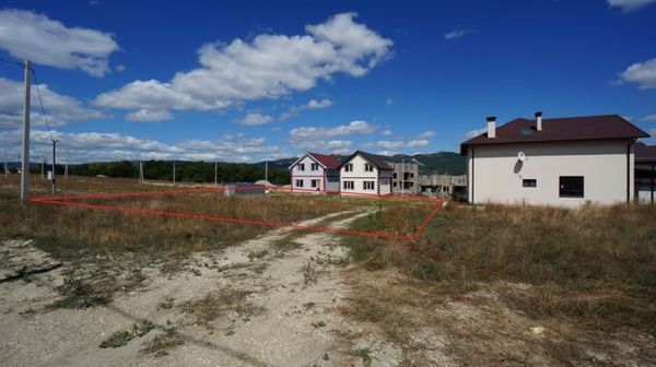 Перевод земли из ИЖС в коммерческую в 2020 - цена, под магазин