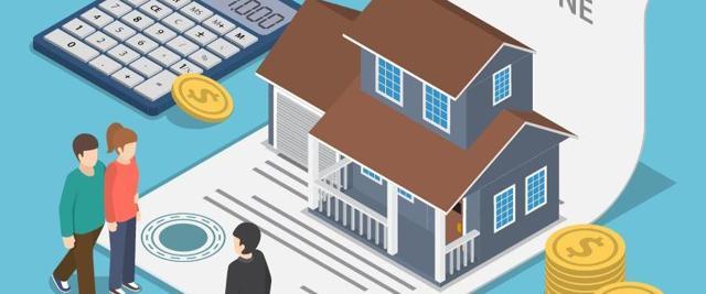 Рефинансирование ипотеки в АИЖК в 2020 - отзывы