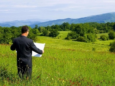 Приватизация земель сельскохозяйственного назначения в 2020 - порядок