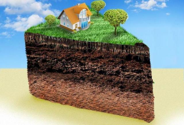 Как оформить землю в собственность под многоквартирным домом (мкд) в 2020 - порядок