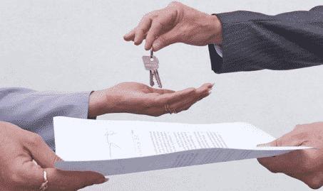Договор аренды нежилого помещения между физическими лицами в 2020 - образец, особенности