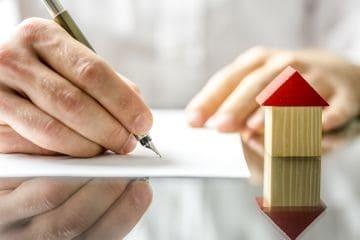 Заключение договора аренды земельного участка с администрацией в 2020 - без торгов, образец