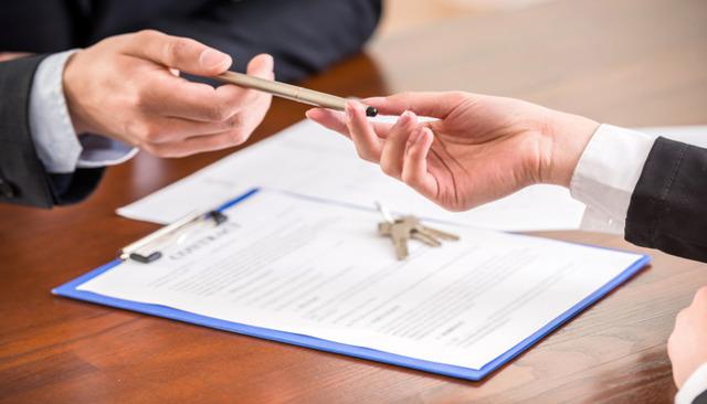 Как продать квартиру в другом городе в 2020 - не выезжая туда, по доверенности, через агенство недвижимости