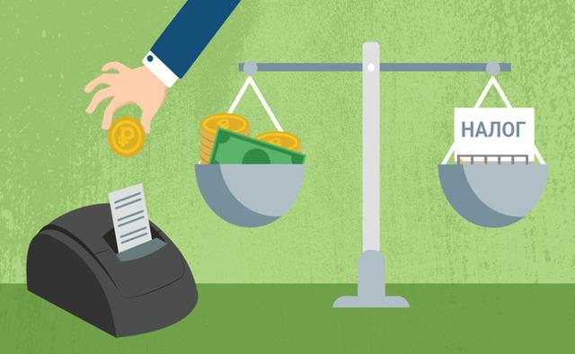 Можно ли получить налоговый вычет при покупке квартиры у родственников в 2020