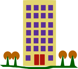 Как создать ТСЖ в многоквартирном доме в 2020 - пошаговая инструкция, если есть муниципальные квартиры, выгодно ли