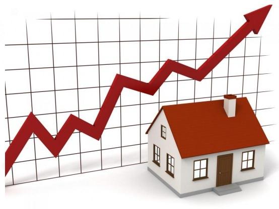 Общая долевая собственность в 2020 - что это, продажа, раздел