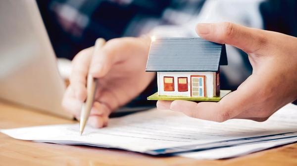 Доверенность на продажу доли в квартире в 2020 - образец