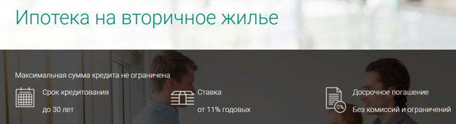 Ипотека СКБ Банка в 2020 - отзывы, условия, рефинансирование