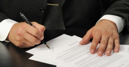 Договор аренды части земельного участка в 2020 - образец, между юридическими лицами, между физическими