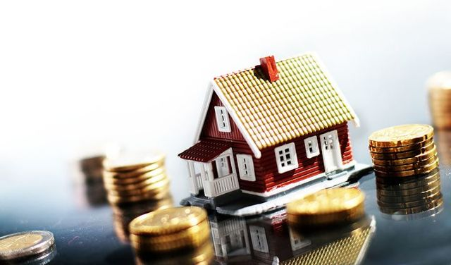 Налог на имущество в 2020 - как рассчитать, ставка, льготы
