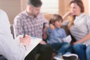 Выселение из служебного жилья в 2020 - судебная практика, с несовершеннолетним ребенком