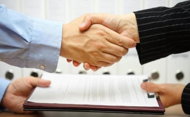Генеральная доверенность на продажу квартиры с правом получения денег в 2020 - как оформить, образец