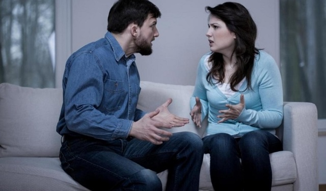 Можно ли оспорить дарение квартиры бывшего мужа в 2020 году