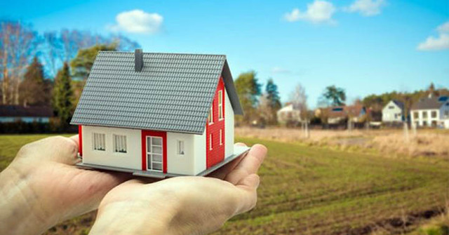 Ипотека на земельный участок в 2020 - можно ли, особенности