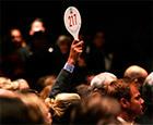 Аренда муниципальных нежилых помещений в 2020 - образец договора