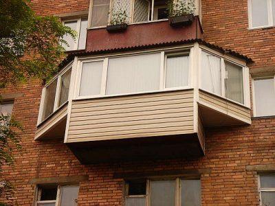 Считается ли перепланировкой в 2020 - перегородка из гипсокартона, снос балконного блока, снос встроенного шкафа, утепление лоджии
