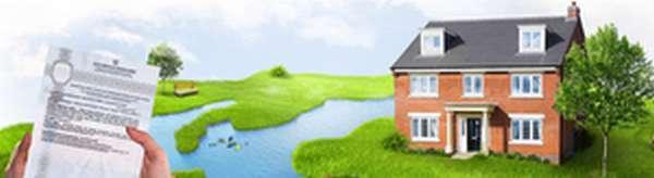 Переуступка аренды земельного участка между физическими лицами